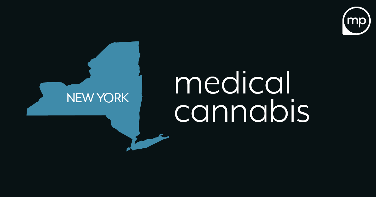 New York medical and recreational cannabis business startup guide and planning banner